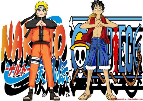 Kaos Anime Dont Give Up The Ship Armour Rodu luffy
