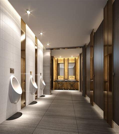 public toilet design ideas best 25 public bathrooms ideas on pinterest public