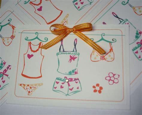 decoração de jardim pequeno fotos decora 195 194 167 195 194 163 o de mesa de doces para festa infantil