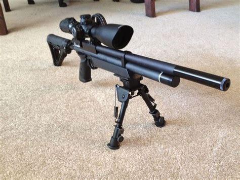 17 best images about air guns on glock guns