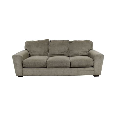 bobs sofa bed bobs sofa bobs furniture sofa bed capecaves thesofa