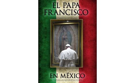 gratis libro de texto god the most unpleasant character in all fiction para descargar ahora 102 best images about recursos en www opusdei es on itunes navidad and the life of