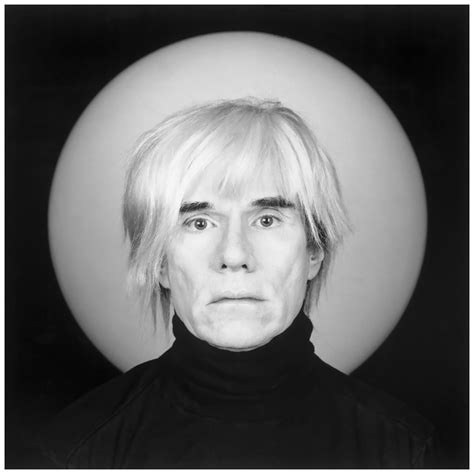 be ok with andy warhol