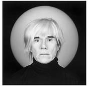 Andy Warhol Em Porto Alegre – By Gabriela De Oliveira
