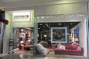 Lovesac Locations Lovesac Furniture Stores Retail Furniture Store Locations