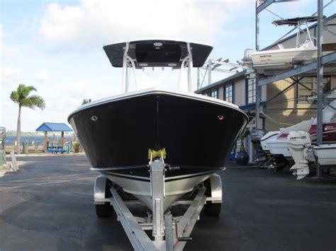 sundance boats dealers florida new exclusive albury brothers dealer sundance marine
