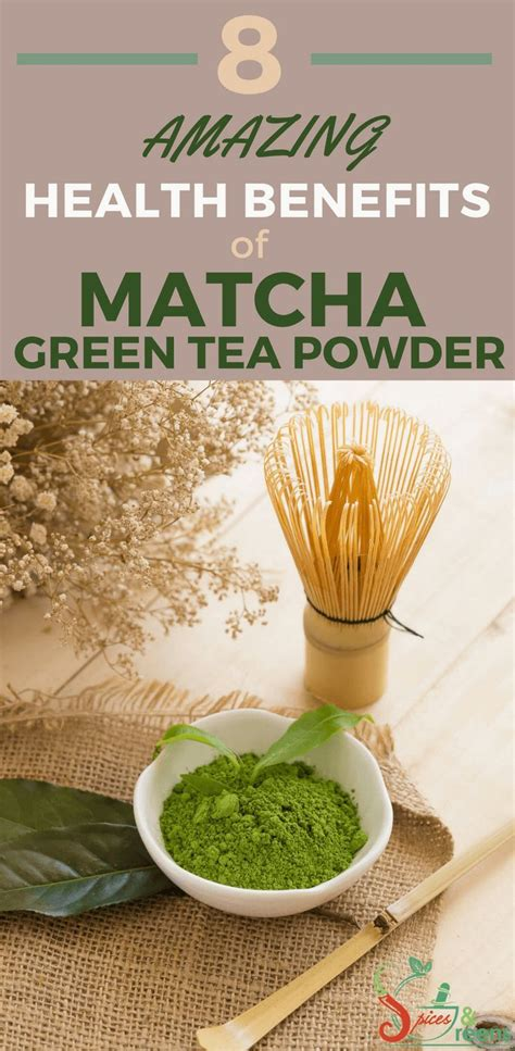 Matcha Green Tea Detox Recipe by 234 Best Weight Loss Motivation Images On