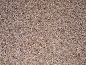 decorative landscape gravel