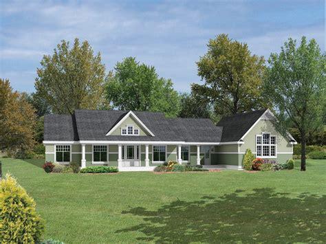 texas hill country style home plans joy studio design texas hill country house plans modern joy studio design