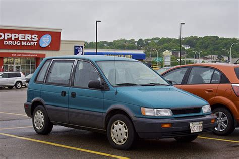 how cars run 1993 plymouth colt vista navigation system plymouth colt vista photos and comments www picautos com