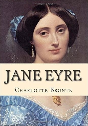 analysis of jane eyre quotes jane eyre quotes 2653 words study guides and book