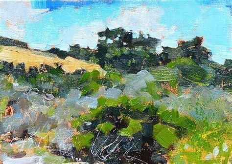 laguna paintings for sale daily paintworks quot laguna landscape quot original