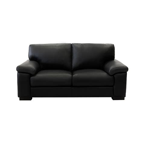 thomas sofa thomas sofa moran furniture