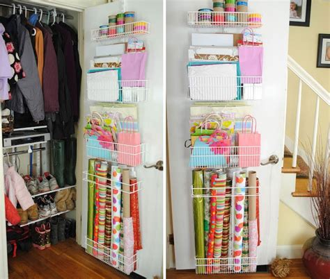 cheap organization ideas for small spaces organization ideas for small spaces craftriver
