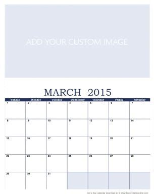 114 best images about printable calendars on pinterest