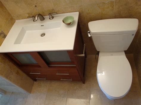 small condo bathrooms studio design gallery best