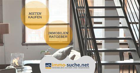suche immobilien immo suche net wohnungen h 228 user immobilien suchen