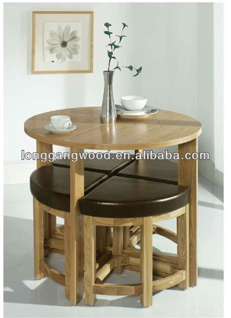 alibaba uk furniture uk fr dining table and chairs dining table sets dining