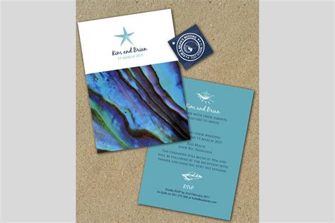 Wedding Card New Zealand by 25 Wedding Card Designs Announcing Marriages In Style