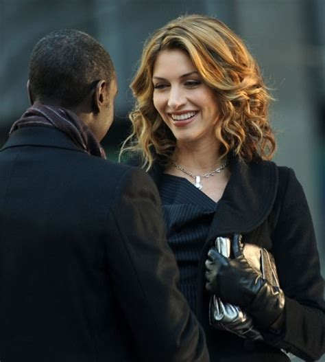 monica hair from house of lies 47 best images about dawn olivieri on pinterest its the