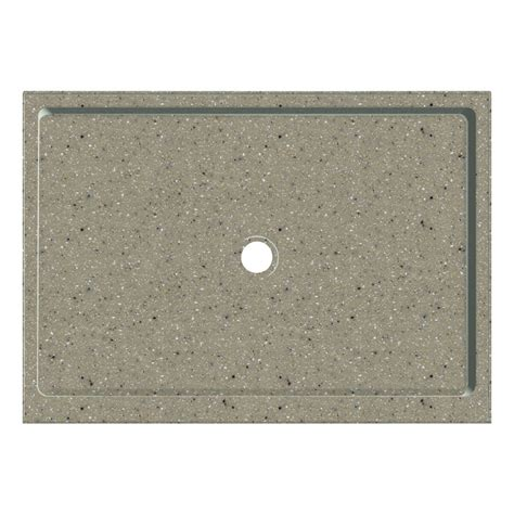 lowes shower pans 28 images shop tile ready made for