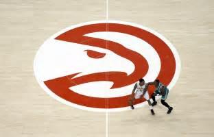 atlanta hawks 5 potential general manager options for the atlanta hawks