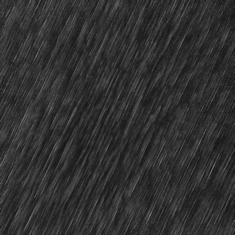 rain pattern png texture rain png by e dinaphotoart on deviantart