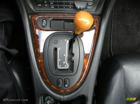 transmission control 2011 jaguar xk parental controls 1997 jaguar xk xk8 convertible 5 speed automatic transmission photo 40722334 gtcarlot com