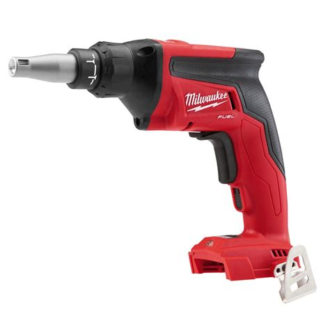 Kitchen Faucets Australia milwaukee m18 fuel 18 volt lithium ion brushless cordless