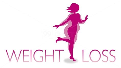 Fatlos Logo Japanese weight loss logo stuff to buy loghi pesi e perdita di peso