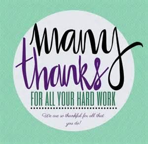 Appreciation Message Employees appreciation employee appreciation gifts morale boosters employee