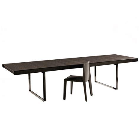 B B Italia Dining Table B B Italia Tah200f Athos 12 Dining Table 200cm