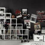 20 punk rock bedroom ideas home design and interior punk rock bedroom english flag