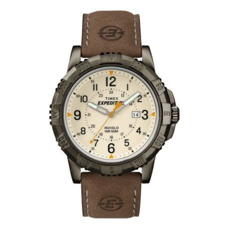 Timex Rugged Expedition by Timex Expedition Rugged Metal Cabela S Canada