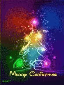merry christmas happy xmas gif merrychristmas happyxmas disneyfont discover share gifs