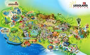 legoland florida park map mount cavora at legoland world of chima opening july 3