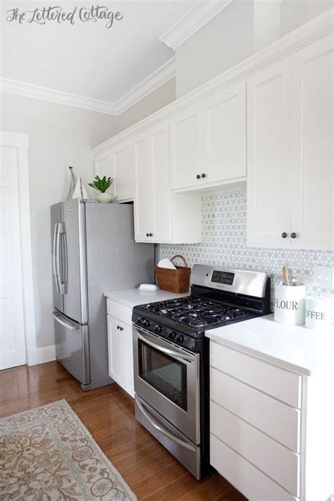 kitchen wall cabinets casual cottage 25 best ideas about gray owl paint on pinterest