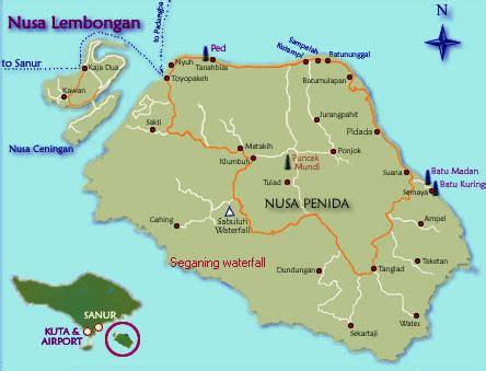 jukung boat from sanur to nusa penida nusa penida island the best scuba diving destination