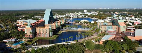 sw boat rides orlando fl discounted rooms at the walt disney world swan and dolphin