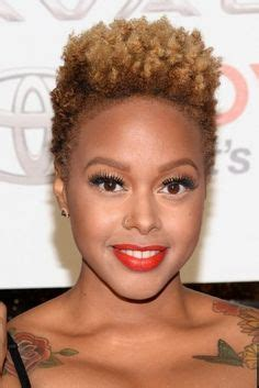 k michelle kinky curly hair chrisette chrisette on pinterest chrisette michele