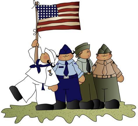 veterans day clipart best veterans day clipart 22768 clipartion