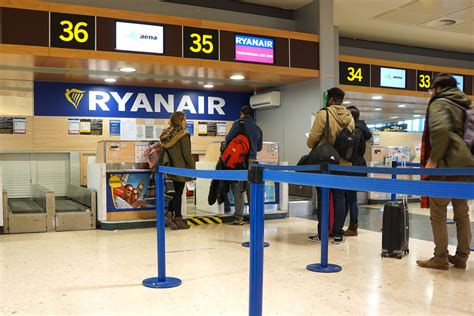 Ryanair Gift Card - ryanair gift voucher 163 29 for 163 50