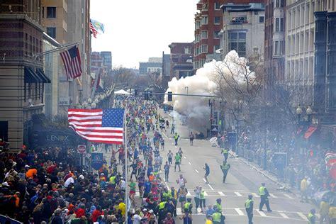 boston marathon bombing images 108 hours inside the hunt for the boston marathon bombers