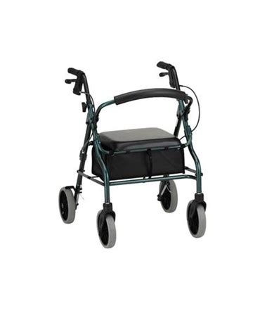 4 wheel walker with seat cpt code zoom rolling walker with 22 quot seat height save at