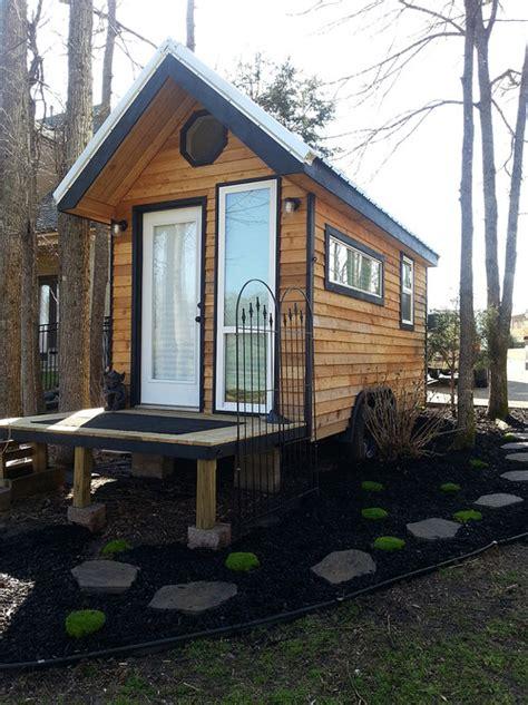 tiny houses reddit stylish tiny house i came upon more pics inside tinyhouses