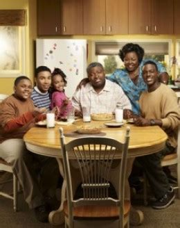calvin from house of payne all s well that ends well the final episode of tyler perry s house of payne hubpages