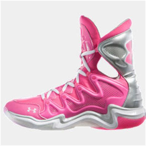 charge bb basketball shoes s pip ua charge bb basketball shoes from armour