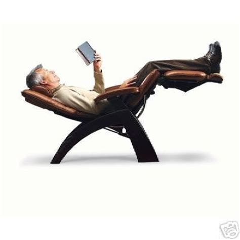 ergonomic reading chair relax in zero gravity with the perfect chair at relax the