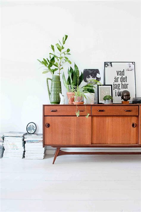 living room buffet get inspired by these mid century modern buffets and cabinets