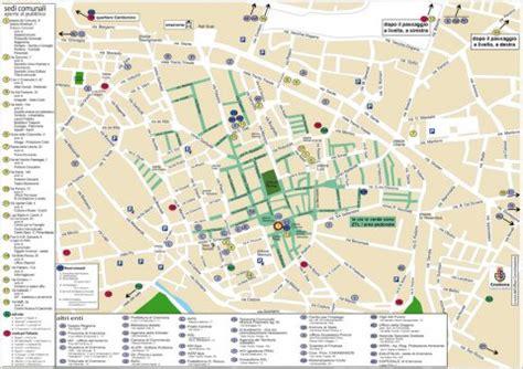 ufficio turistico cremona uffici pubblici in citt 224 mappa dettagliata comune di